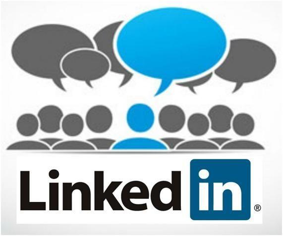 Cómo redactar el extracto de LinkedIn
