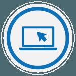 iconos informatica curriculum