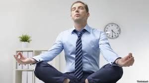 ¿Por qué deberías practicar la meditación 1 minuto al día?