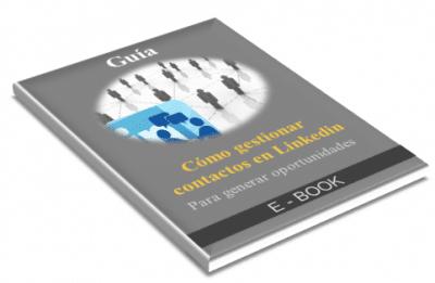 Manual Linkedin gratis