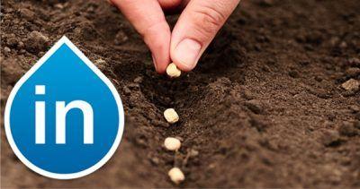 Estrategia de Marca Personal en Linkedin para buscar trabajo – oportunidades Profesionales