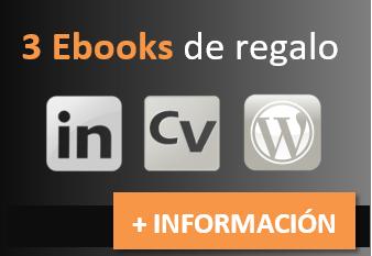 3 ebook como usar linkedin gratis
