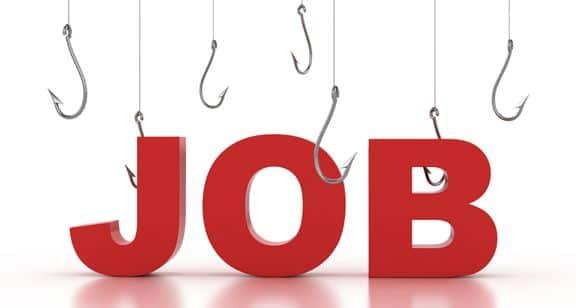 consejos para buscar trabajo para mayores de 45 años