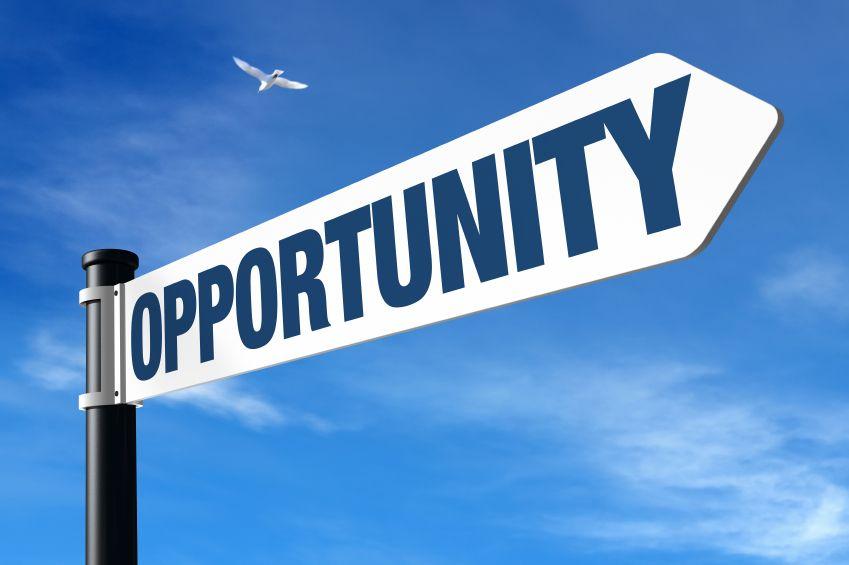 c u00f3mo crear oportunidades