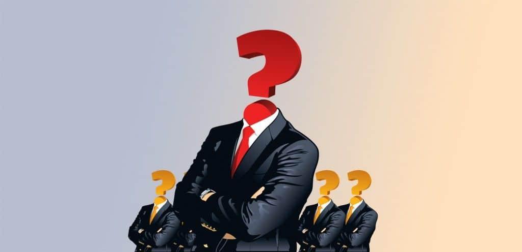 que preguntar en entrevista de trabajo director