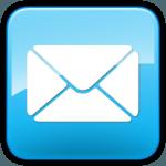 Sobre mail cv