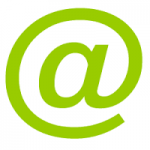Icono-Mail-Currículum