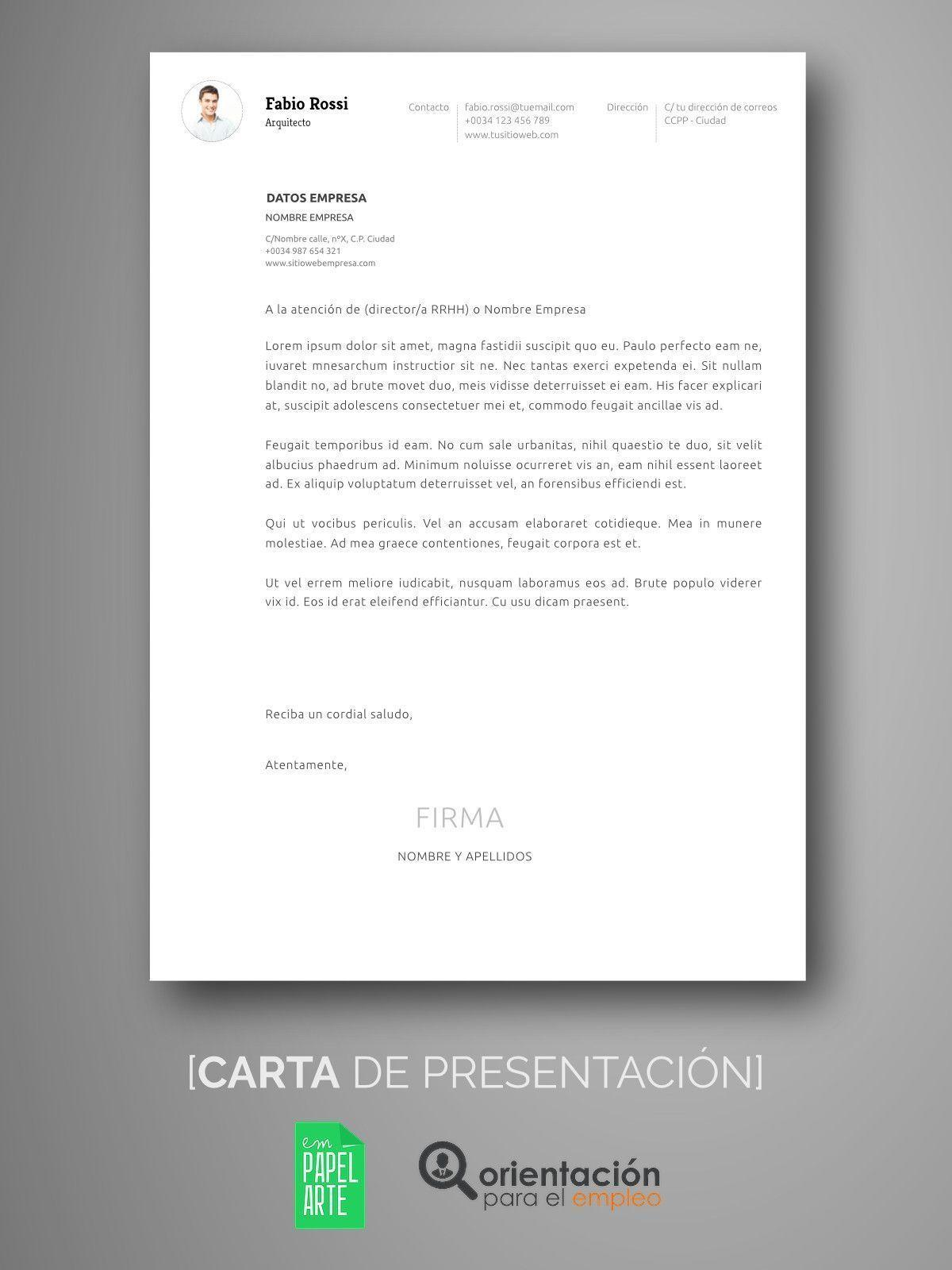 Lujoso Reanudar Carta De Presentación Ejemplos Uk Regalo - Ejemplo ...