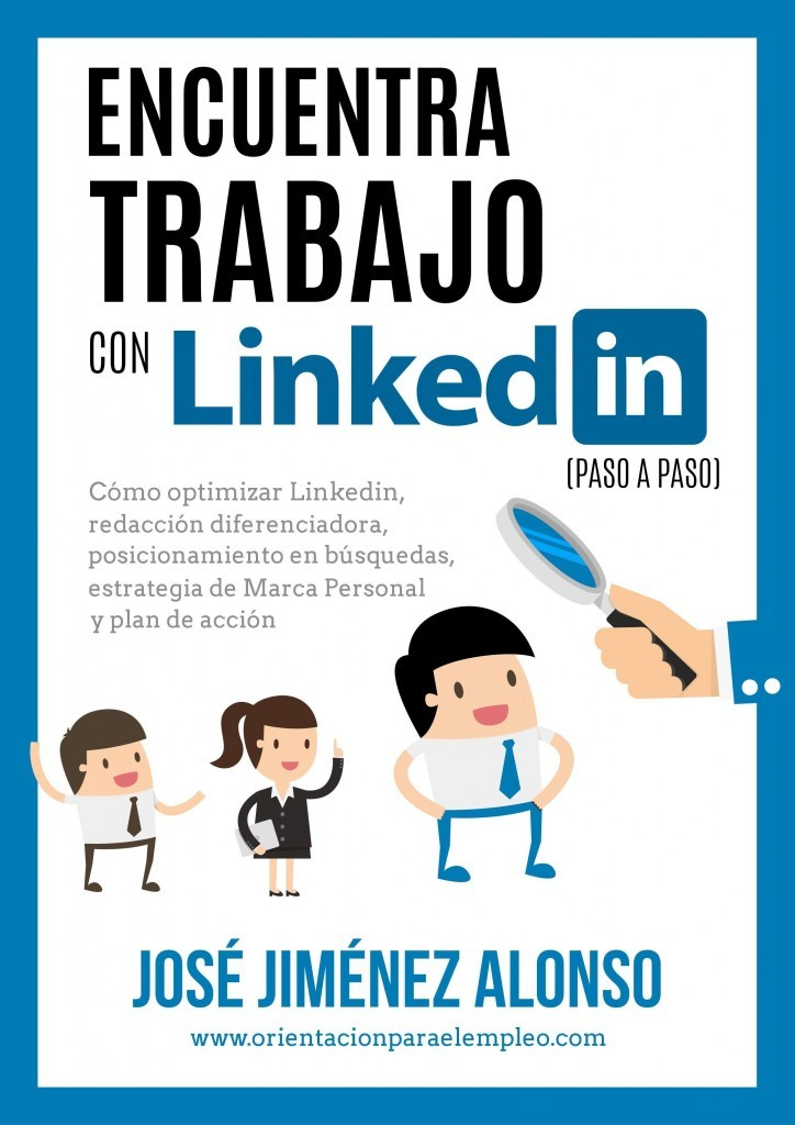 Cómo redactar el Titular de Linkedin -Titular Linkedin Profesional ...