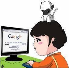 competencias digitales buscar trabajo