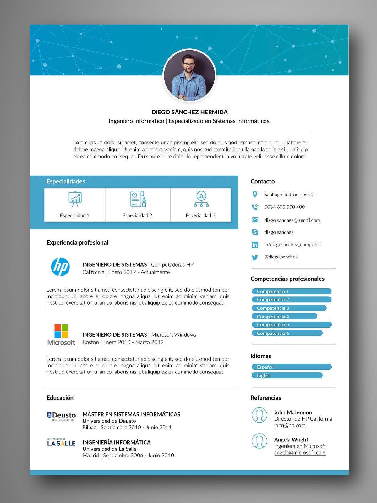 Bonito Declaración Objetiva Para Currículum De Servicio Al Cliente ...