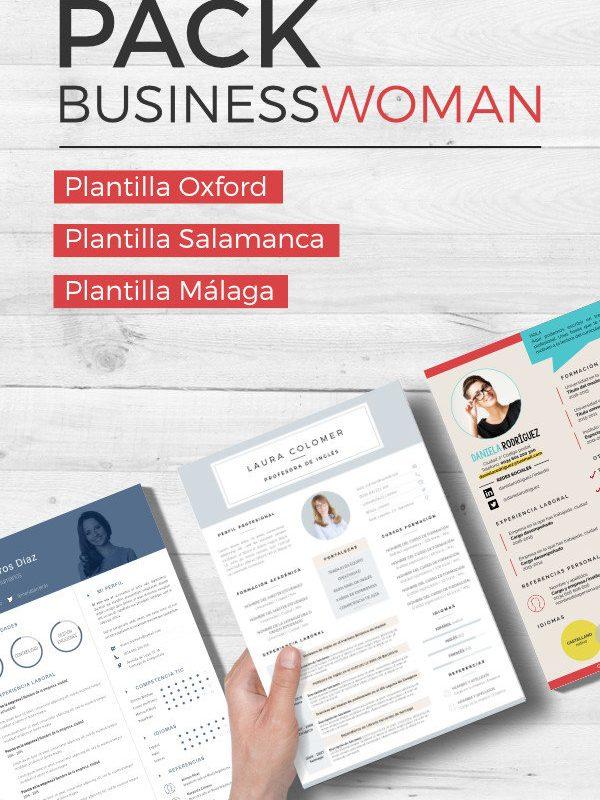 Tutorial: crear blog en Wordpress