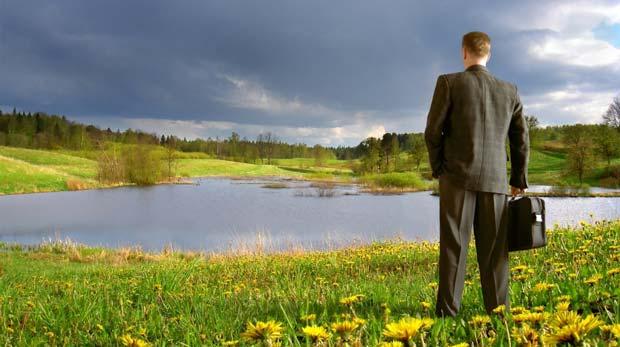 Servicio Transición de carrera profesional director