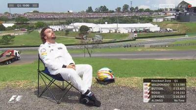 aprovechar el talento-fernando Alonso