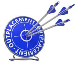 empresas de outplacement