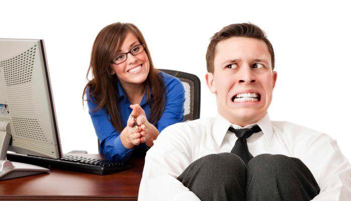 preguntas trampa en la entrevista de trabajo