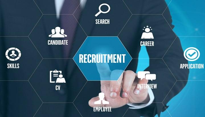 nuevas tendencias buscar empleo