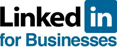 Usar Linkedin para empresas