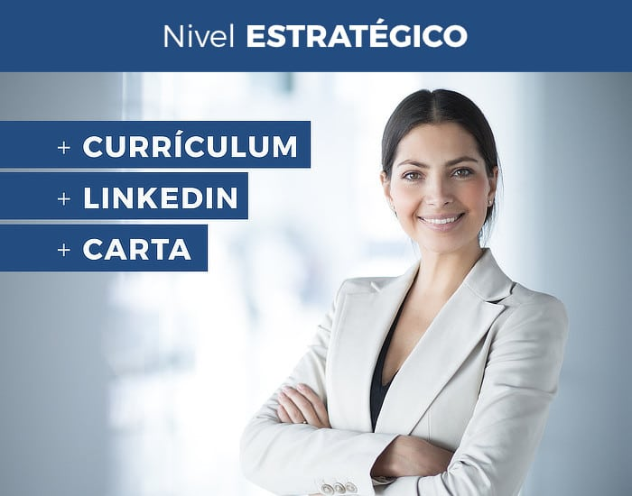 curriculum para gerentes, manager, marketing