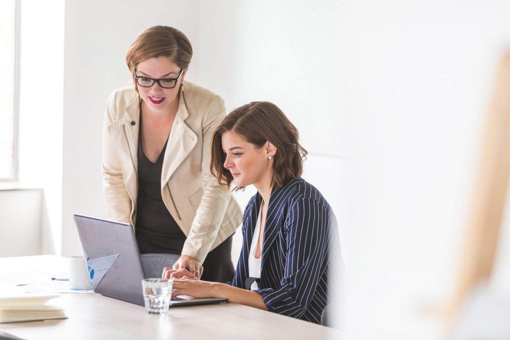 expertos en currículum vitae