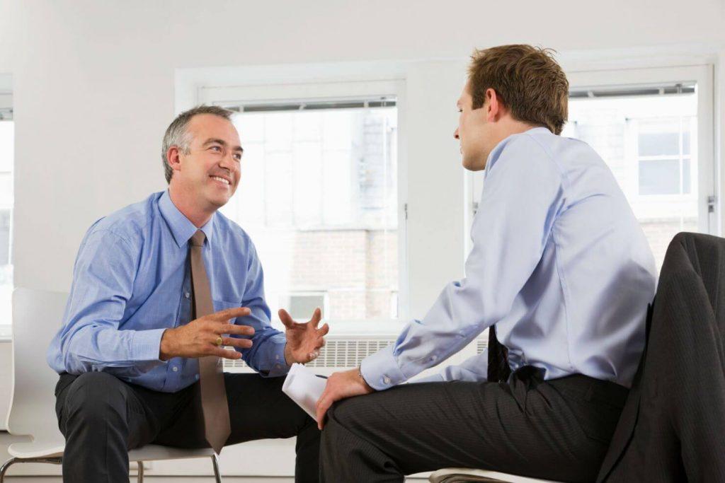 Servicios de coaching online