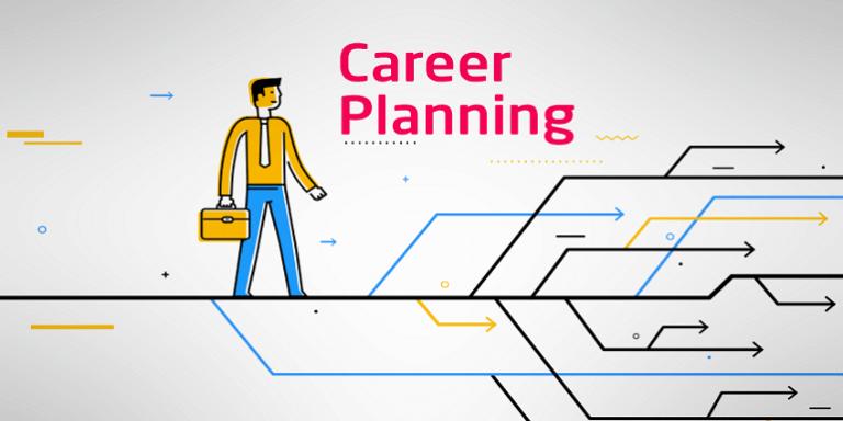 alt-como hacer un plan de carrera