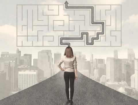 alt-desarrollar-plan-de-carrera