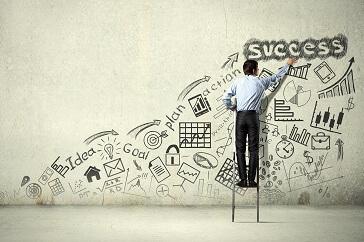 alt-estrategia de desarrollo profesional