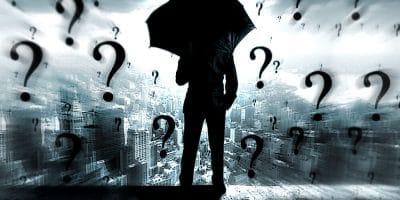 como gestionar incertidumbre laboral