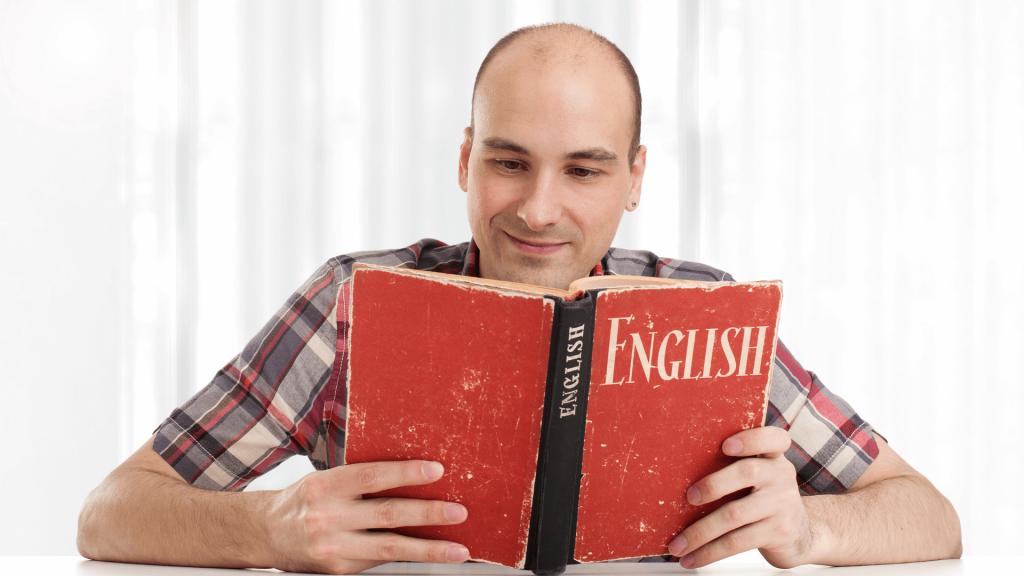 Ejemplos-de-preguntas-y-respuestas-en-ingles