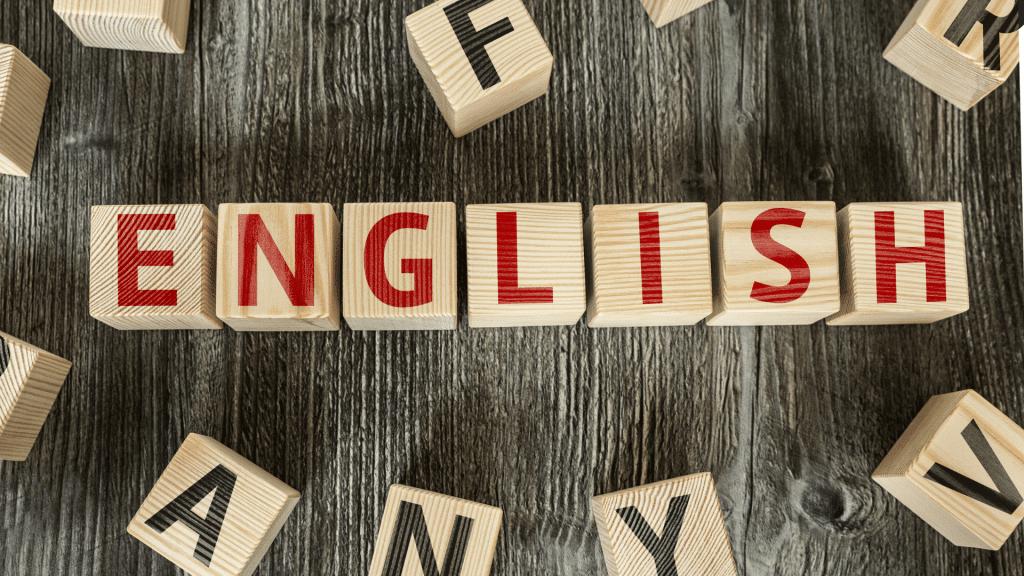 Entrevista en otros idiomas