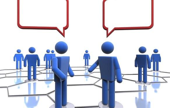 ejemplos-de-mensajes-contactar-por-linkedin-reclutadores