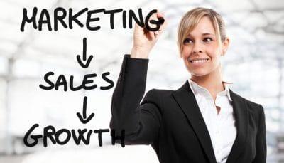 funciones del director de marketing